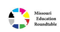 MissouriEducationRoundtable