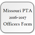 2016-2017 MissouriPTAOfficersForm