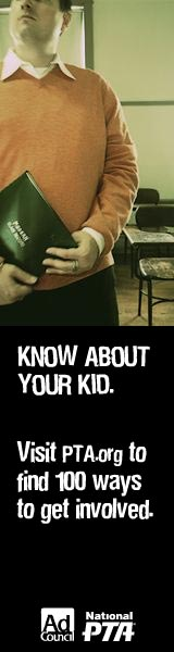 KNOW ABOUT YOUR KID